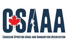 Canadian Sporting Arms & Ammunition Association