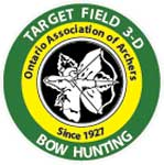 Ontario Association of Archers