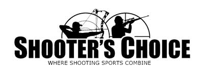 Shooter's Choice - Where Shooting Sports Combine