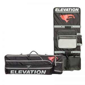 ELEVATION-ALTITUDE 46 TCS