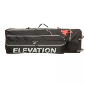 ELEVATION-TALON 46