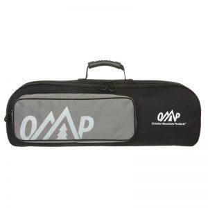 OMP-TAKEDOWN RECURVE CASE