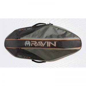 RAVIN-SOFT CASE R26/29