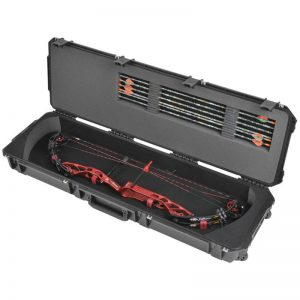 SKB-I SERIES PARALLEL LIMB LG