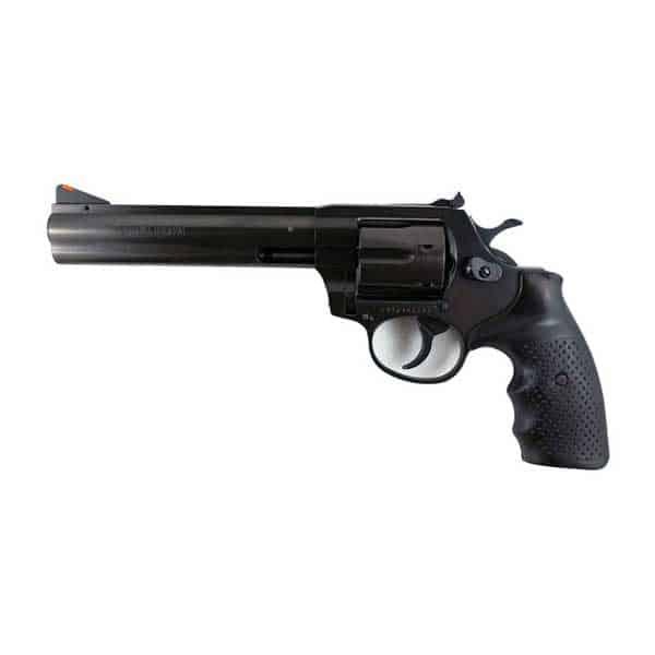 """ALFA PROJECT .9mm 6"""" REV"""