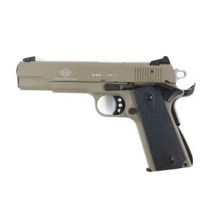 GSG 1911 STANDARD TAN .22 LR