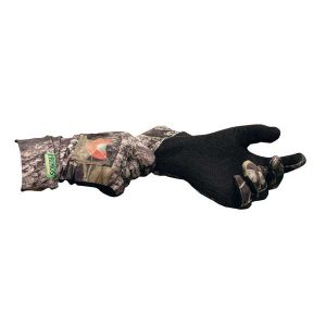 PRIMOS STRETCH FIT GLOVE MOBU
