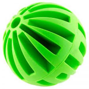 CHAMPION DURASEL CRAZY BALL