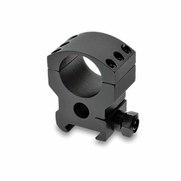 BUR TACT.RING 30mm MED PAIR