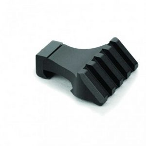 VORTEX 45 DEGREE OFF SET MOUNT