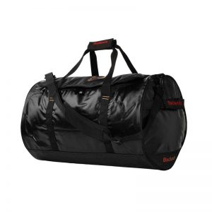 SHORT HAUL DUFFEL BAG