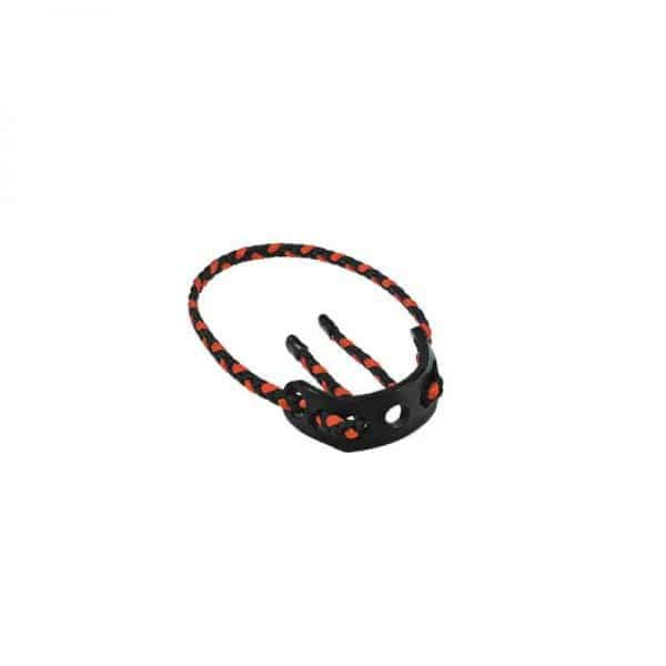 PARADOX-BOW SLING BLK/ RED