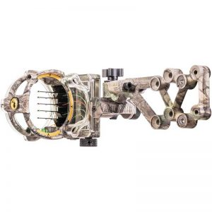 TROPHY RIDGE-REACT H5 CAMO