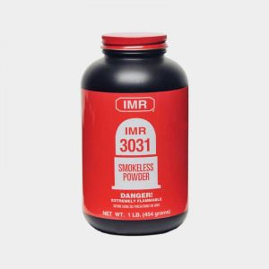 IMR 3031