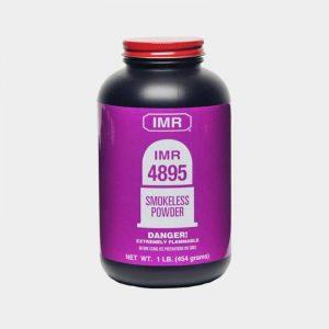 IMR 4895