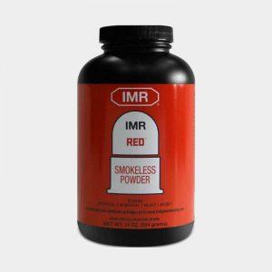 IMR RED SHOTGUN/PISTOL
