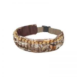 BELTS - CASUAL / HUNTING