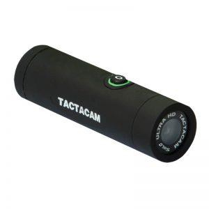 TACTACAM-SOLO HUNTER