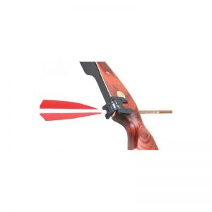 3 RIVERS-KWIK LOK ARROW HOLDER SP