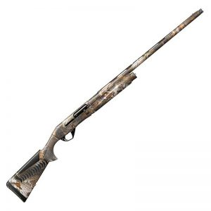 "BENELLI SUPER BLACK EAGLE 3 12-28"" TIMBE"