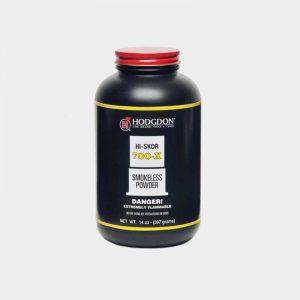 HODGSON700-X