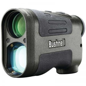 BUSH ENGAGE 1300 BLK LRF
