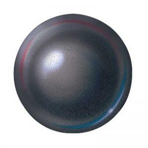 Hornady Round Ball