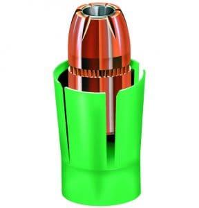 Hornady XTP Muzzle Loading Sabots