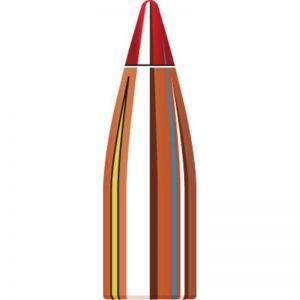 Hornady V-Max Bullets