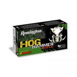 Remington Hog Hammer