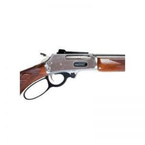 USED CENTERFIRE LEVER ACTION